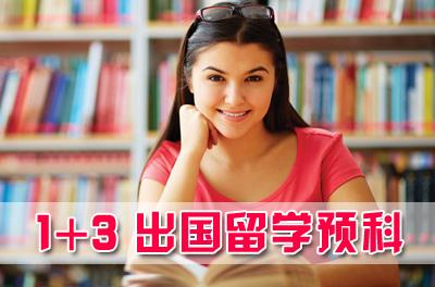 对外经贸大学澳大利亚留学预科,对外经贸大学新西兰留学半年